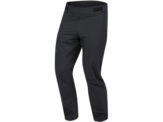 PEARL iZUMi Elite WXB Pants Herre black